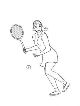 moi-raskraski-tennis-11