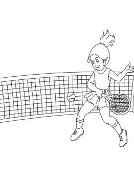 moi-raskraski-tennis-12