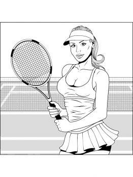 moi-raskraski-tennis-13
