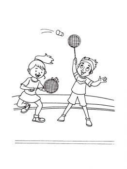 moi-raskraski-tennis-14