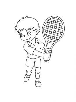 moi-raskraski-tennis-16