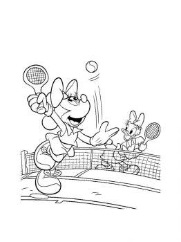 moi-raskraski-tennis-17