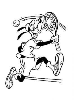 moi-raskraski-tennis-19