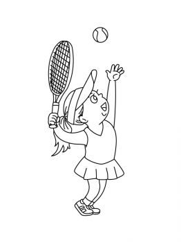 moi-raskraski-tennis-2