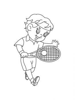 moi-raskraski-tennis-20