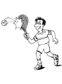 moi-raskraski-tennis-22