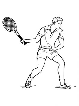 moi-raskraski-tennis-23