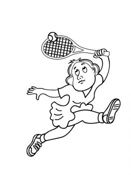 moi-raskraski-tennis-24