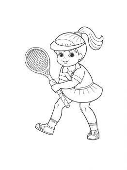 moi-raskraski-tennis-25