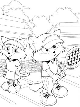 moi-raskraski-tennis-4