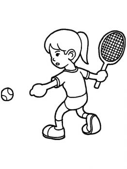 moi-raskraski-tennis-5