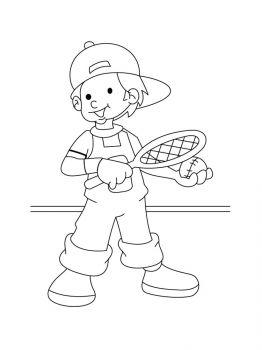moi-raskraski-tennis-6