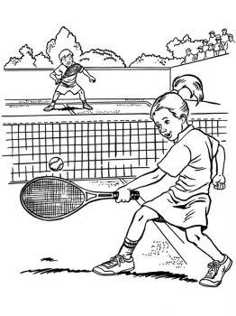 moi-raskraski-tennis-7