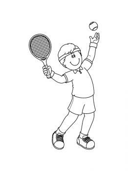 moi-raskraski-tennis-8