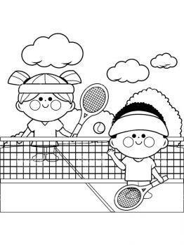 moi-raskraski-tennis-9