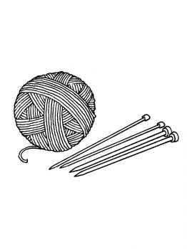 Thread-coloring-pages-10