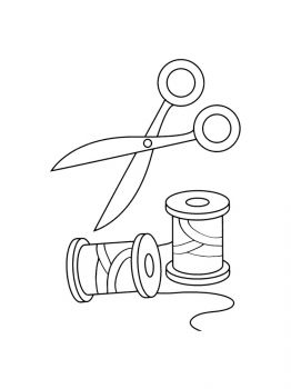 Thread-coloring-pages-16