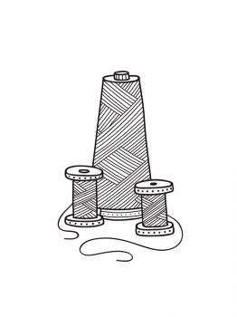 Thread-coloring-pages-18