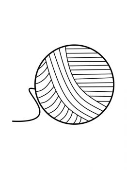 Thread-coloring-pages-3