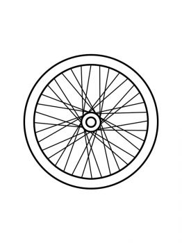 Tires-coloring-pages-1