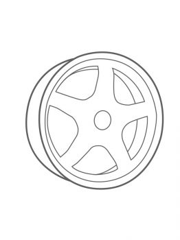 Tires-coloring-pages-10