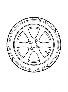 Tires-coloring-pages-11