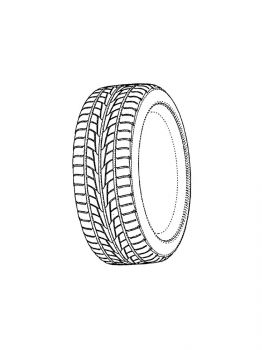 Tires-coloring-pages-12