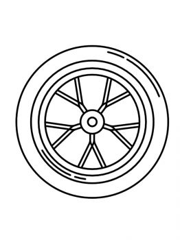 Tires-coloring-pages-13