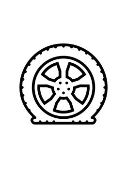 Tires-coloring-pages-14