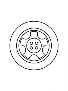 Tires-coloring-pages-15