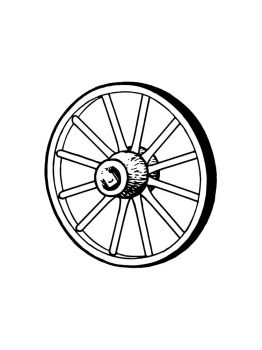 Tires-coloring-pages-16
