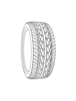 Tires-coloring-pages-19