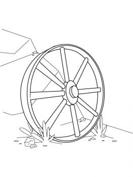 Tires-coloring-pages-2
