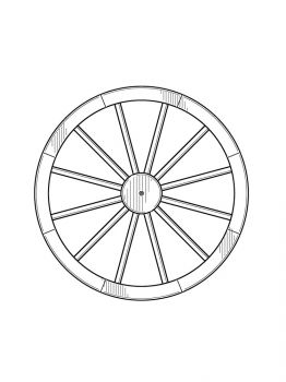 Tires-coloring-pages-20