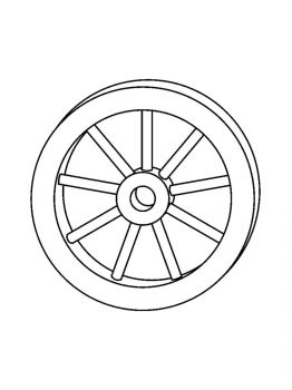 Tires-coloring-pages-21