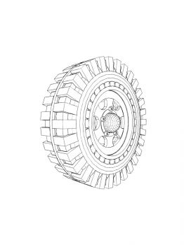 Tires-coloring-pages-22