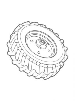 Tires-coloring-pages-23