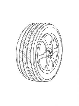 Tires-coloring-pages-3