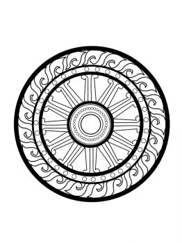 Tires-coloring-pages-4