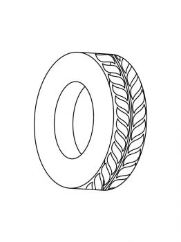 Tires-coloring-pages-5