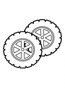 Tires-coloring-pages-7