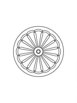 Tires-coloring-pages-8