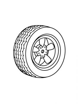Tires-coloring-pages-9