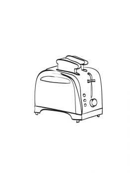 Toaster-coloring-pages-10
