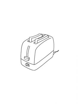 Toaster-coloring-pages-11