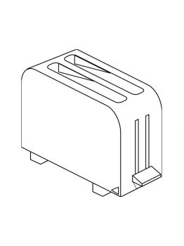 Toaster-coloring-pages-12