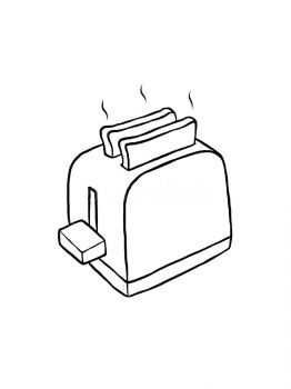 Toaster-coloring-pages-13