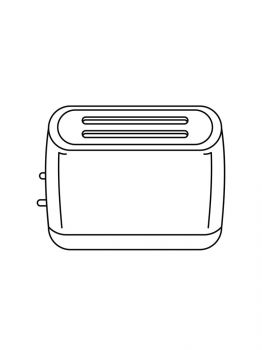 Toaster-coloring-pages-14