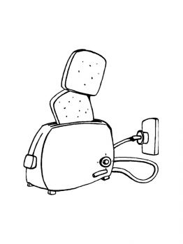 Toaster-coloring-pages-15