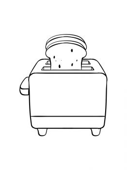 Toaster-coloring-pages-16